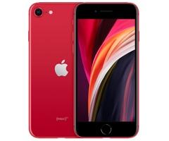 Запчасти для iPhone SE 2020