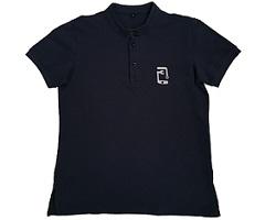 Униформа для сотрудников сервисных центров