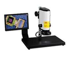 Оборудование (микроскопы, паяльные станции, блоки питания, мультимметры, ультразвуковые ванны, термовоздушные паяльные станции, паяльники и иное оборудование для сервисных центров)