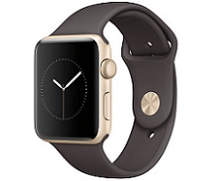 Запчасти для Apple Watch Series 2 Series 3 42mm
