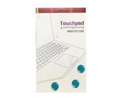 Защитные пленки MacBook