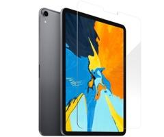 Защитные стекла и пленки iPad