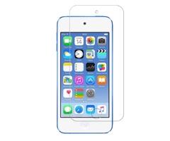 Защитные стекла и пленки iPod