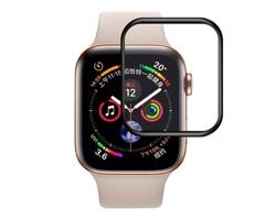 Защитные стекла и пленки Apple Watch
