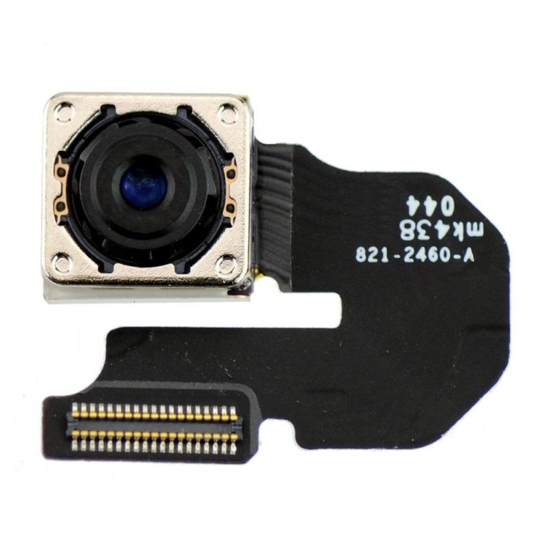 Задняя камера iPhone 6 | Интернет-магазин запчастей для техники Apple