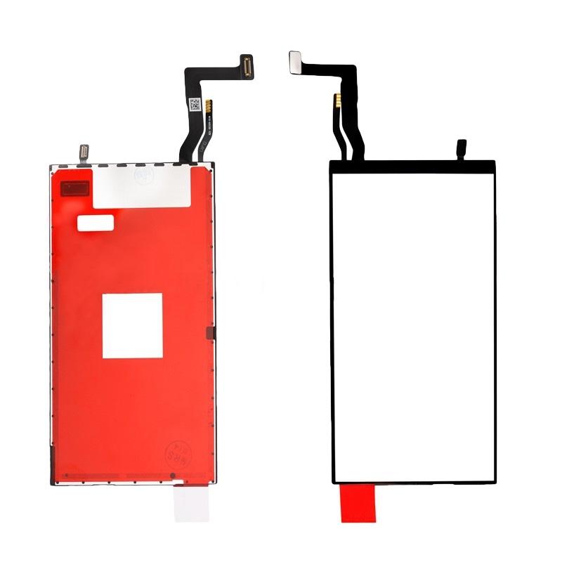 Iphone se 3d タッチ